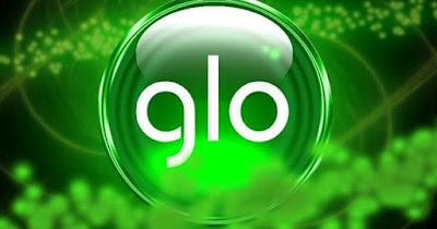 globacom-ng