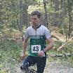 XC-race 2010 - xcrace_2010%2B%252885%2529.JPG