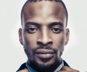 9ice Mocks NBC's Ban On His Song