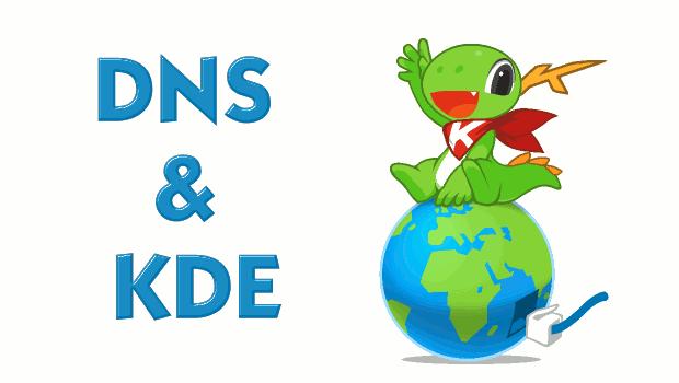 DNS-y-KDE.png