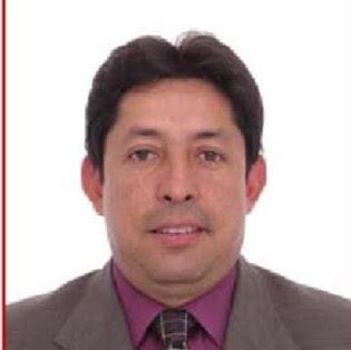 Alexander GARCIA RUIZ avatar