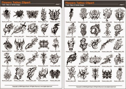 Tattoo catalog Archives   God Of Tattoos