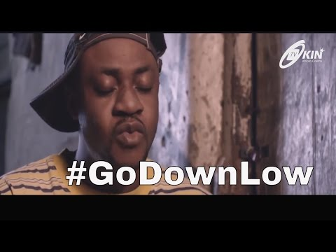 DOWNLOAD: GO DOWN LOW 1 2016 Latest Nollywood movie [Premier]