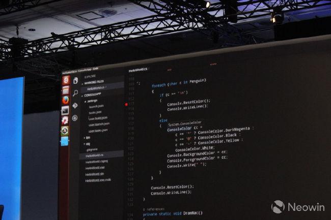 microsoft_ubuntu1.jpg
