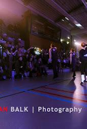 Han Balk Voorster Dansdag 2016-4825.jpg