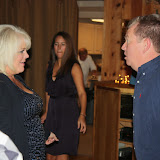 2014 Commodores Ball - IMG_7673.JPG