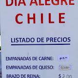 Dia Alegre 2014 - IMG_1438.JPG