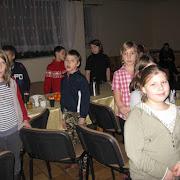 Wigiliaklubowa20104.jpg