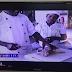 Mapishi Kipindi ndani ya barmedas.tv HD