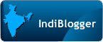 IndiBlogger Profile
