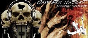 Corporation Northeast - Northeast Metalhead