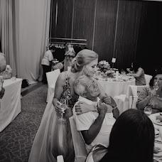 Wedding photographer Diana Shishkina (DianaShishkina). Photo of 12.08.2018