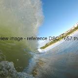 DSC_1657.thumb.jpg