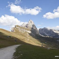 Freeridetour Val Gardena 27.09.16-6570.jpg