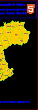 Pontevedra_2_HTML