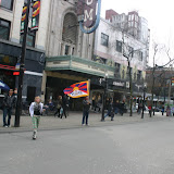Global Protest in Vancouver BC/photo by Crazy Yak - IMG_0164.JPG
