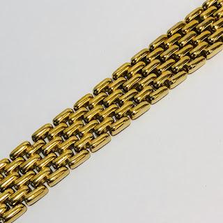 Ciner Bracelet