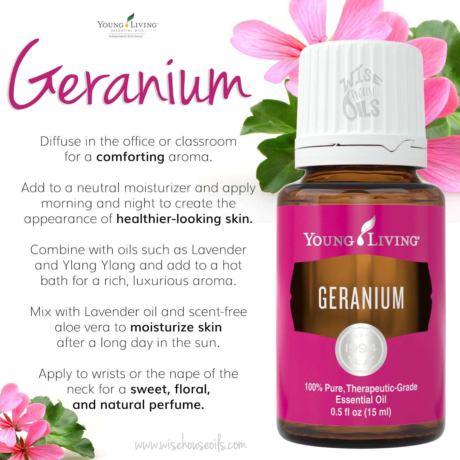 [Geranium-WHO3]