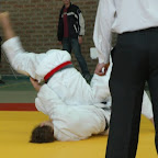 06-05-14 interclub heren 049.JPG