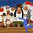 Rick Odean avatar image