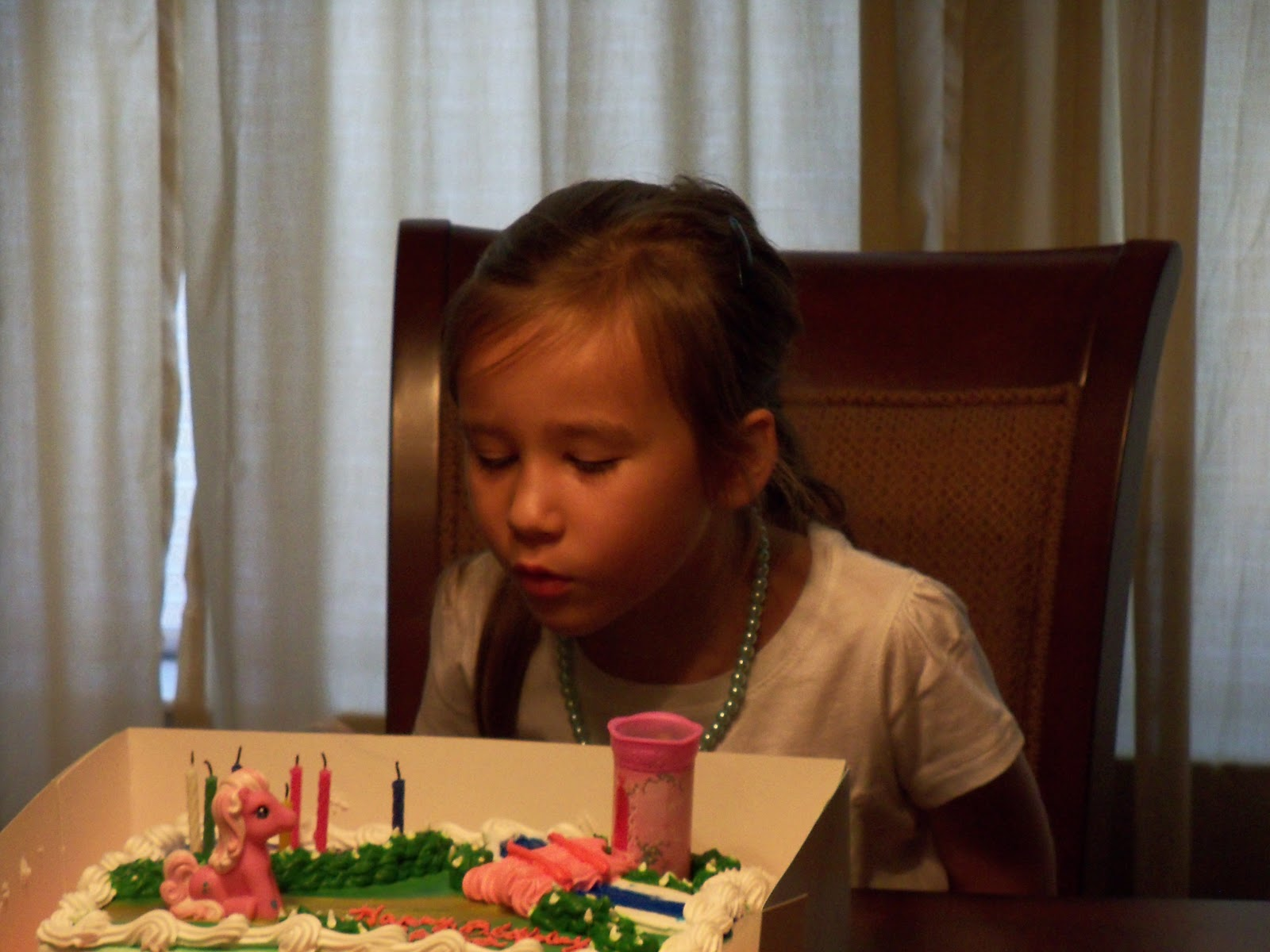 Corinas Birthday Party 2011 - 100_6936.JPG