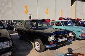 Ford Escort Mk1 2 door