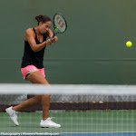 Madison Keys - 2015 Bank of the West Classic -DSC_6713.jpg