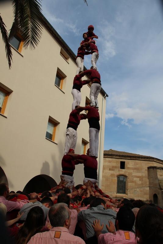 Actuació Festa Major Castellers de Lleida 13-06-15 - IMG_2021.JPG