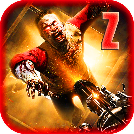 Tomb Hunter Pro APK Cracked Download