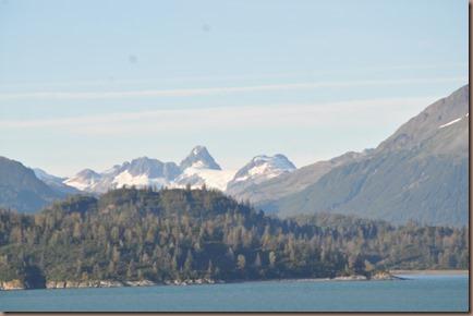 08-27-16 Glacier Bay 01