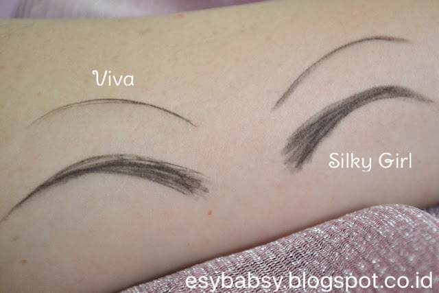 Viva-Queen-Eyebrow-Pencil-Esybabsy