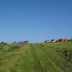 2010  16-18 iulie, Muntele Gaina 118.jpg