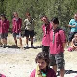 Griebal 2006 - PICT1655.JPG