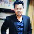 Dev_Raj