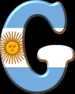 [Alfabeto-con-bandera-de-argentina-007%5B5%5D]