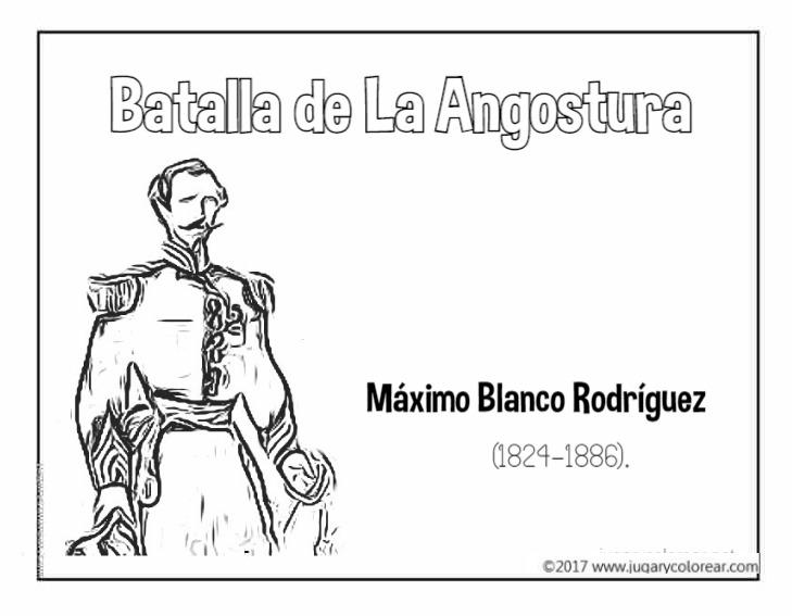 [batalla+de+la+angostura+M%C3%A1ximo+Blanco+Rodr%C3%ADguez%5B7%5D]