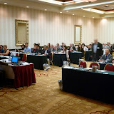 2014-11 Newark Meeting - 015.JPG