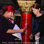 2013.10.26 Ettevõtete Sügismängud 2013 - Pokker ja pidu Venuses - AS20131026FSSM_150S.jpg