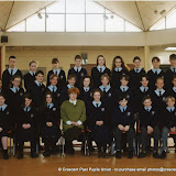 1994_class photo_Southwell_1st_year.jpg