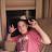 Chase Trzcinski avatar image