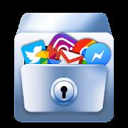App AppLock: Password Lock && Pattern Lock APK for Windows Phone