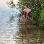 20140705_Fishing_Prylbychi_054.jpg