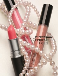 CREMESHEEN PEARL_AMBIENT_72