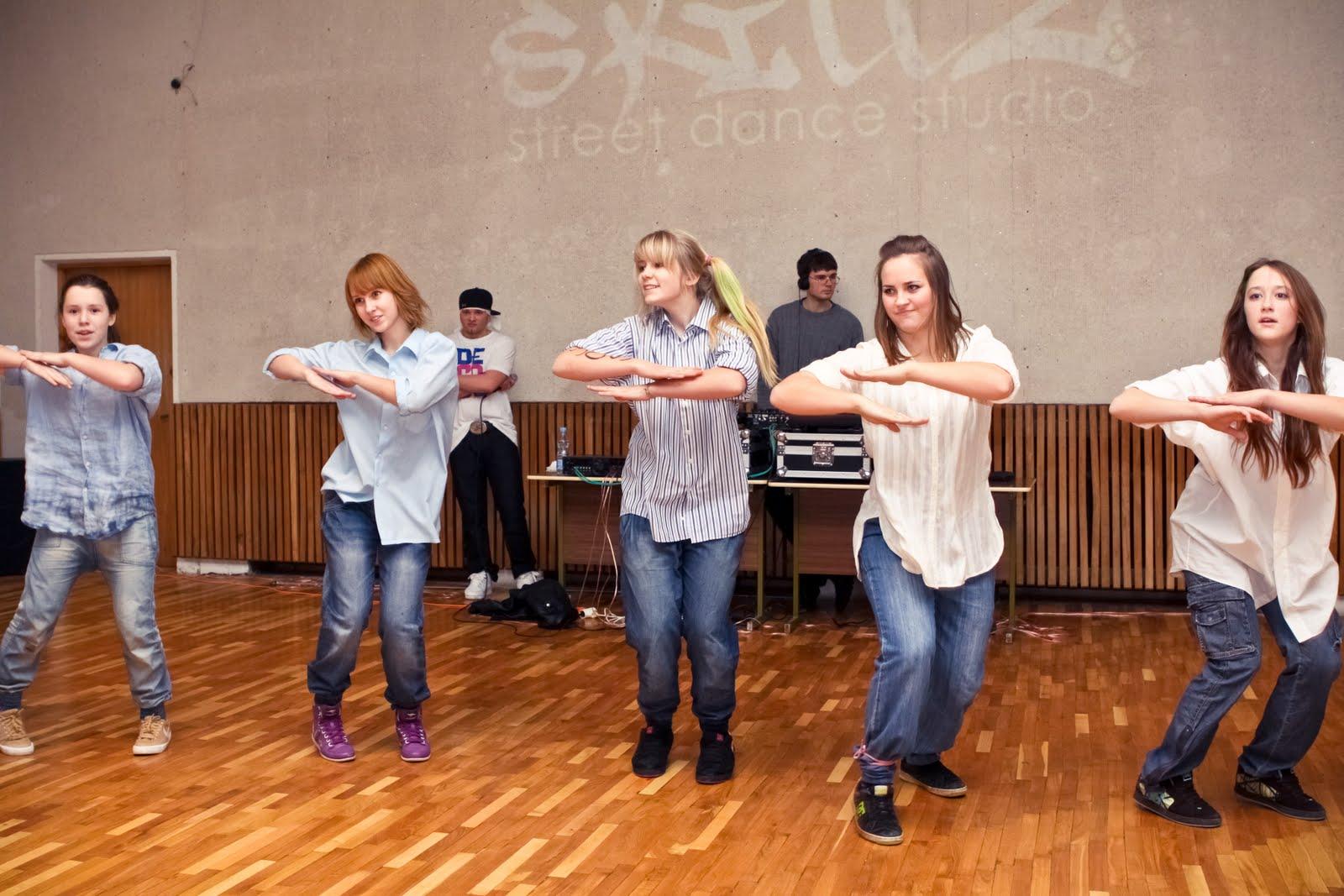 Xmas Jam at SkillZ Vilnius - IMG_7309.jpg