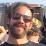 Andrés Rothkegel's profile photo