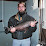 Jeffrey Narusch's profile photo