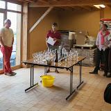 Assemblage des chardonnay milésime 2012. guimbelot.com - 2013%2B09%2B07%2BGuimbelot%2Bd%25C3%25A9gustation%2Bd%25E2%2580%2599assemblage%2Bdu%2Bchardonay%2B2012%2B101.jpg