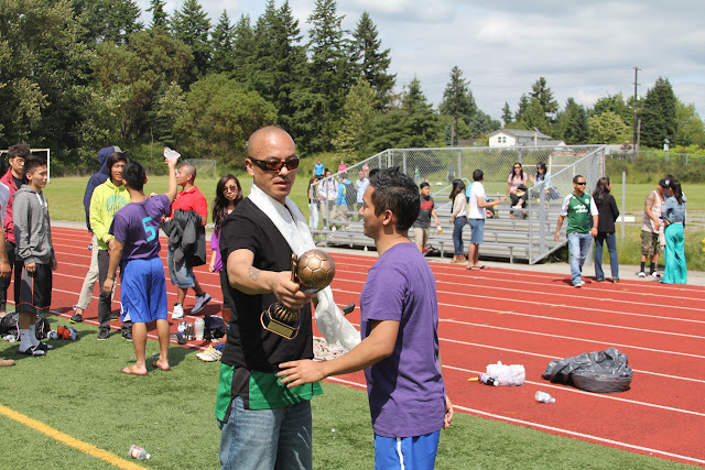 Pawo/Pamo Je Dhen Basketball and Soccer tournament at Seattle by TYC - IMG_1113.JPG