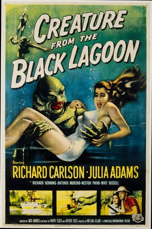 [Creature+from+the+Black+Lagoon%5B3%5D]