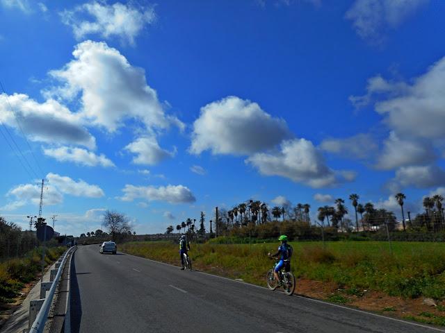 Rutas en bici. - Página 11 DSCN2300